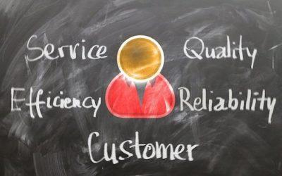 Skab flere kunder ud af din trafik på din webshop