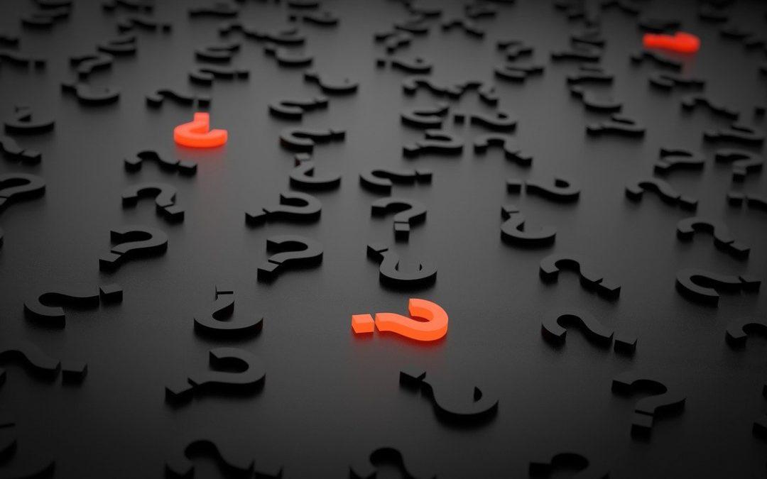 """Forretningsudvikling og innovation starter med et """"hvad nu hvis?"""""""