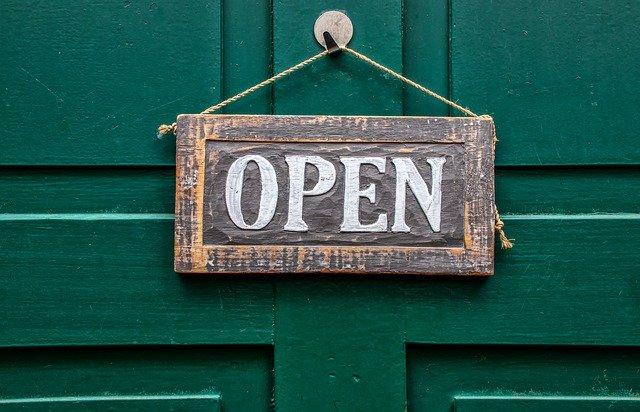 Øg din åbningsrate og få mere ud af din emailmarketing