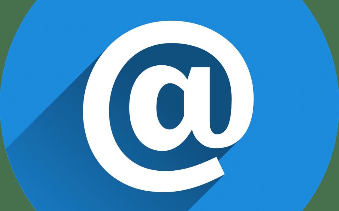 Øg din åbningsrater og få mere ud af din emailmarketing