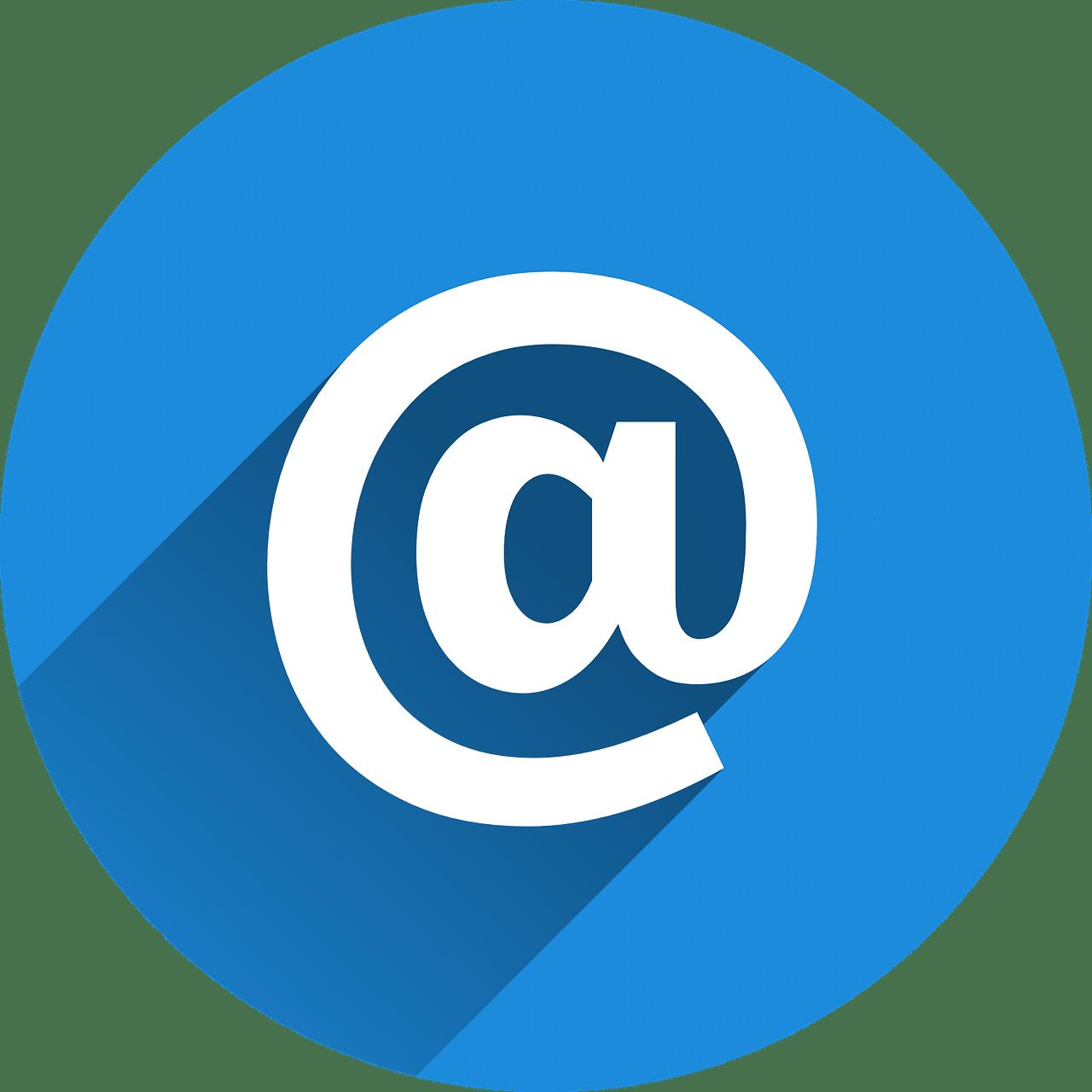 email marketing - få mere ud af dine nyhedsbreve