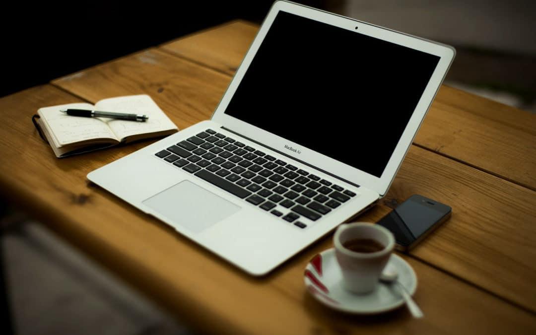 I gang med klaviyo – Email Marketing i WooCommerce.
