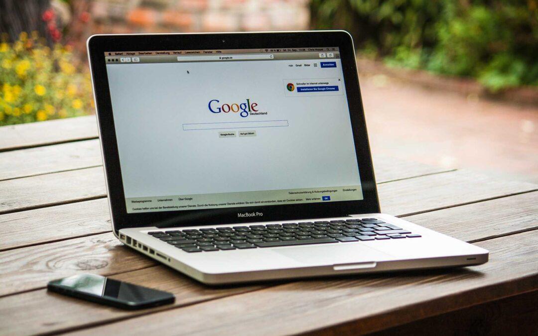 3 Gratis værktøjer til at SEO Optimering fra Google