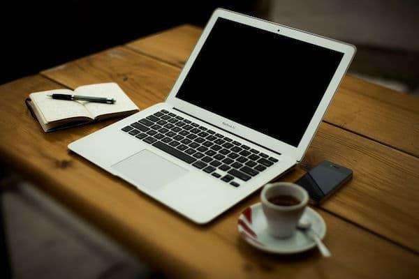 email marketing kursus