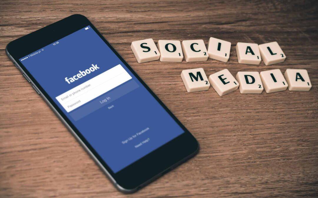Facebook Lead ads – Skab mersalg med Facebook lead ads
